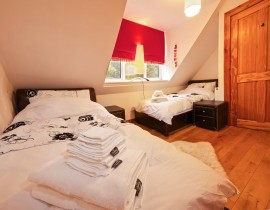 twin room1_1
